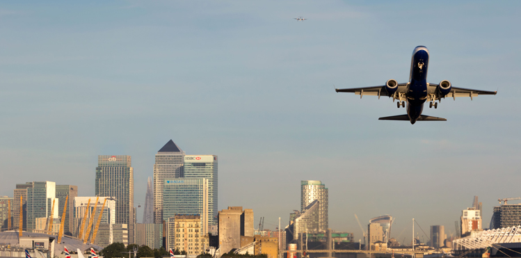 28.-Present-day-LCY-CREDIT-BEN-WALSH-WEB-Image