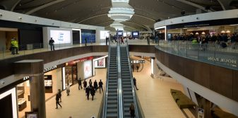 'Made in Italy' key to Rome Fiumicino's new Pier E commercial offer
