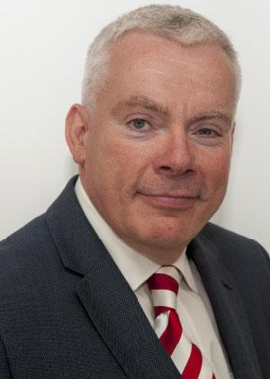 Cork Airport 'cementing new transatlantic connectivity'