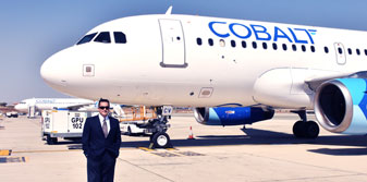 cobalt-the-airline-to-cyprus-and-soon-the-world-as-carrier-strategies-for-the-long-haul-thumb