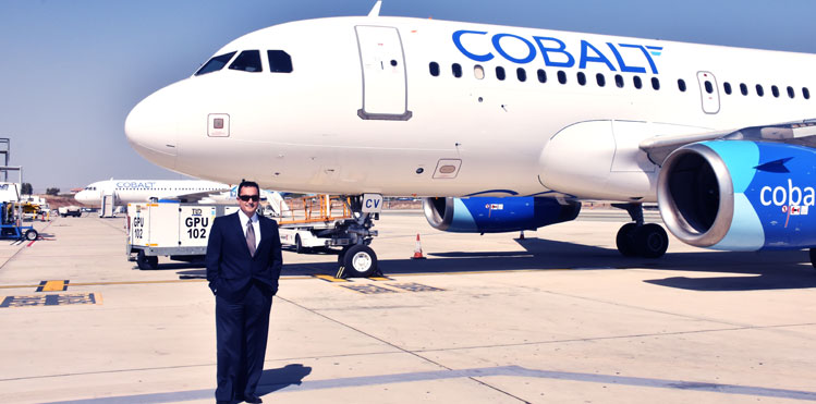 cobalt-the-airline-to-cyprus-and-soon-the-world-as-carrier-strategies-for-the-long-haul