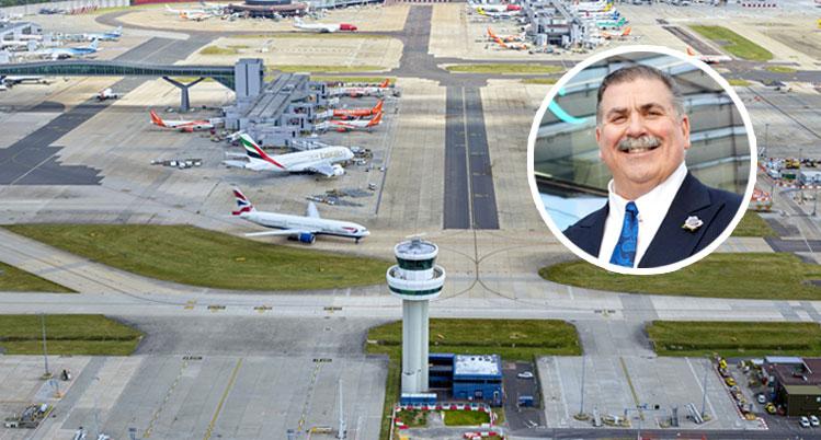 Gatwick-Airport-CIP-Web