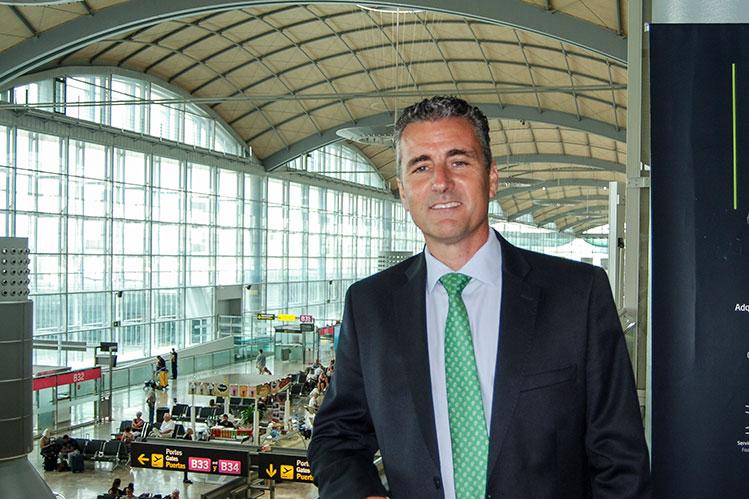 Alicante-Airport-1