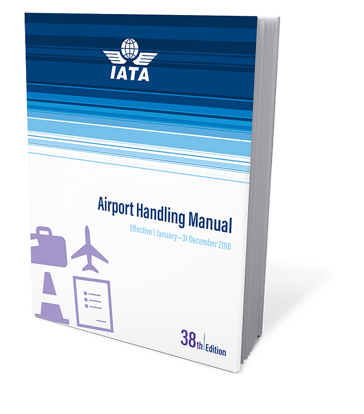 iata to release its 2018 editions of its unique industry recognised rh airport business com iata airport development reference manual 10th edition pdf free download iata airport development reference manual 10th edition pdf free download
