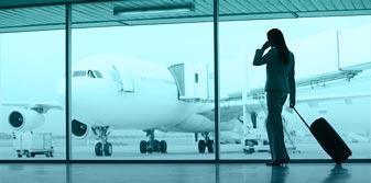 IT – more than a digital transformation at airports