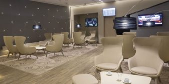 Budapest Airport unveils new VIP services to offer a premium travel experience to passengers