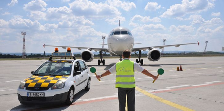 A new era for airport safety in Europe, but not without complications