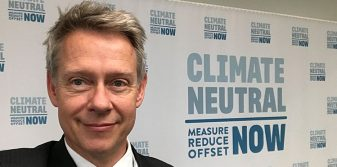 Motivation the key to advancing global climate action