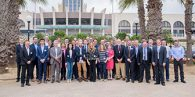 aci-europe-and-sesar-organised-a-dedicated-workshop-thumb