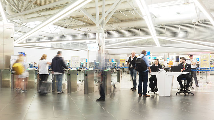 athens-rising-the-transformation-of-athens-international-airport