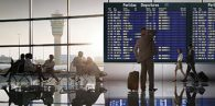 digital-signage-solutions-to-cope-with-rapid-airport-growth