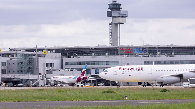 dusseldorf-airport-a-regional-economic-engine-thumb