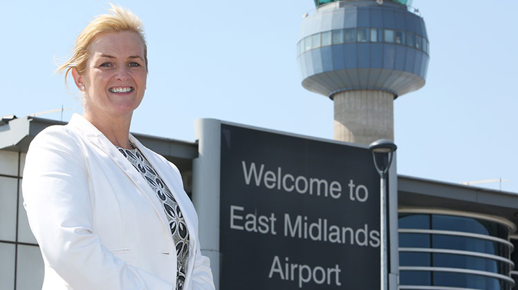 karen-smart-managing-director-east-midlands-airport