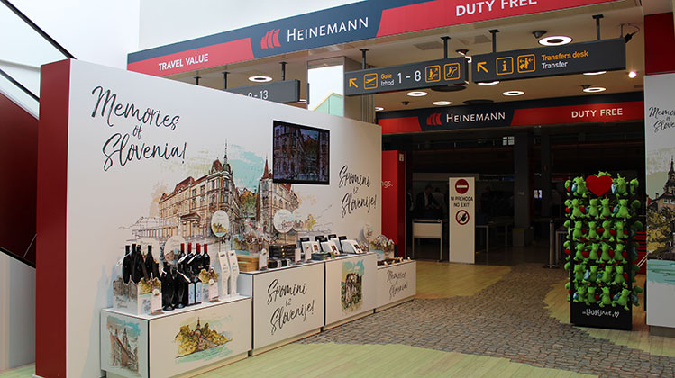 ljubljana-airport-strives-to-respond-to-current-consumer-trends-by-offering-more-and-more-local-products