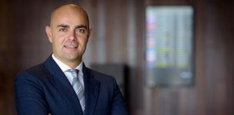 Malta International Airport investing in a five-star future