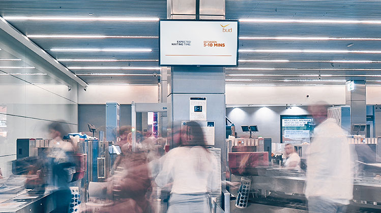 managing-queues-and-improving-security:-an-intelligent-video-based-solution-at-budapest-airport