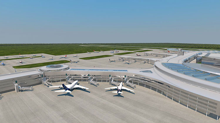 moscow-domodedovo-expanding-as-it-prepares-to-welcome-the-world-thumb