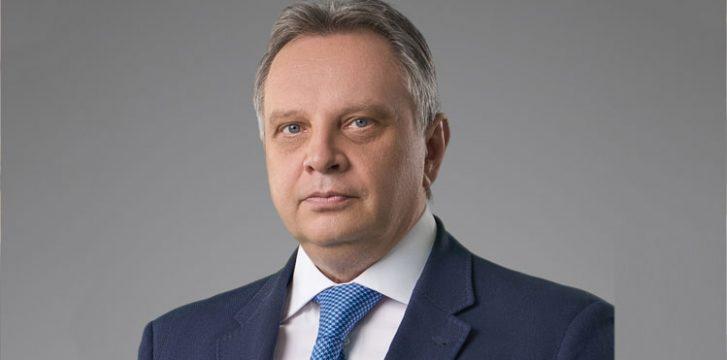 Sheremetyevo's ambitions to welcome 80 million passengers