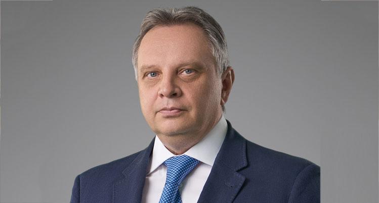 Mikhail-Vasilenko