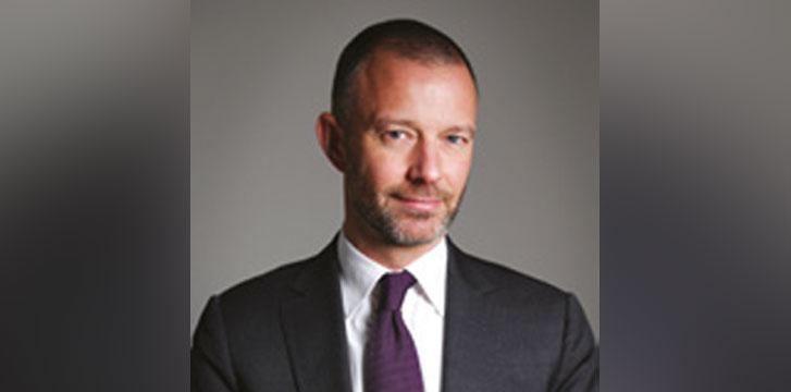 Olivier-Jankovec-Director-General-727x360.png
