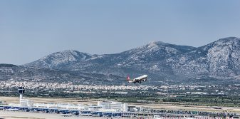 AviAlliance transforming airports into attractive centres of economy
