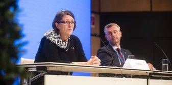 European Aviation Summit: Calling on EU to focus on sustainability & consumer interest