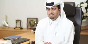 HIA tapping into emerging technologies to optimise operational efficiency