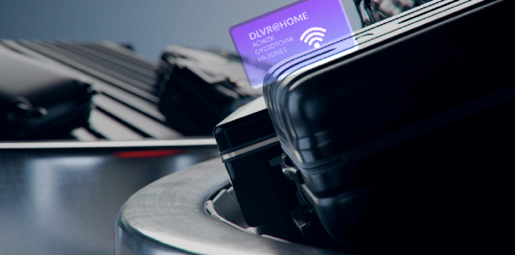 ACI and IATA partner to build the next generation of travel experience with NEXTT