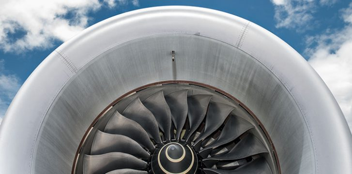 WHO publishes new recommendations on noise, with potential implications for airport operators