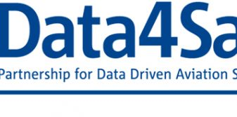 EASA's Data4Safety partnership programme provides European-wide aviation data exchange and analysis to improve safety