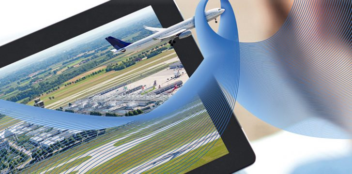 Tackling runway throughput challenges: SESAR has solutions!