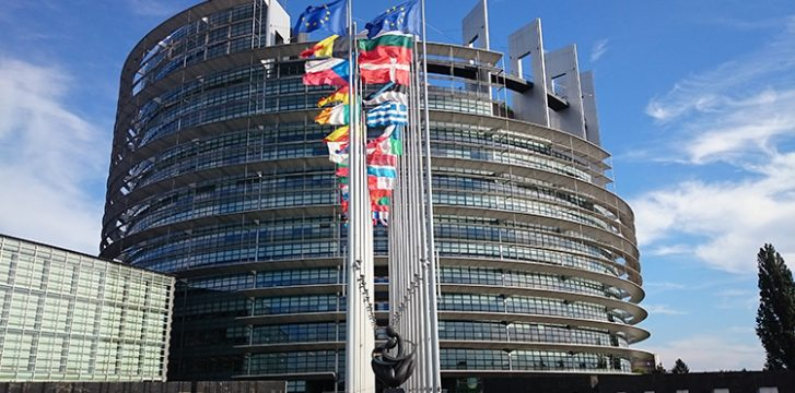 A new European Parliament: what can we expect?