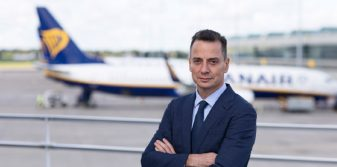 """Facing a 22% airport charges cut: """"an existential threat to Dublin Airport and for Ireland Inc"""""""