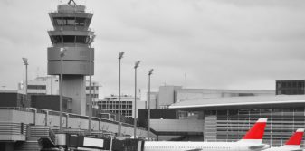 IoT and the OPEX model: optimising airport operations