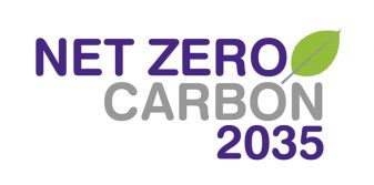 Newcastle International announces plans to become a Net Zero emissions airport by 2035