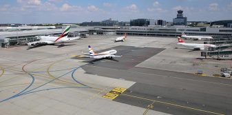 Prague Airport records double-digit long-haul growth and prepares to welcome Chicago and Hanoi services