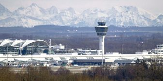 Munich Airport earns new Airport Carbon Accreditation certification