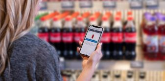 Mobile, cashless payments introduced at Munich Airport to enhance digital shopping experience