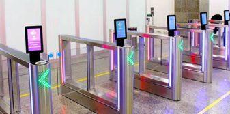 Fraport Brasil installs new passenger processing technology at Fortaleza and Porto Alegre airports
