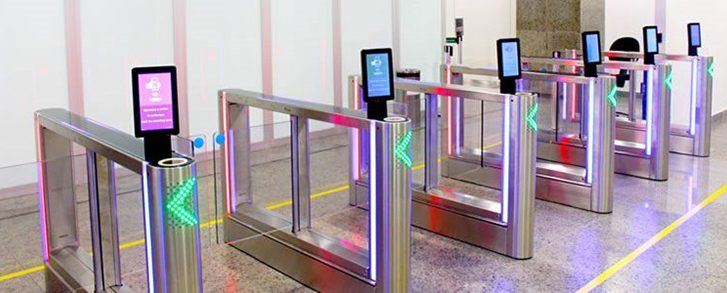 Fraport Brasil installs new passenger processing technology at Fortaleza and Porto Alegre airports