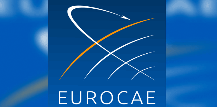 EUROCAE engages with ACI EUROPE to support airport standardisation