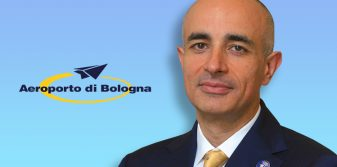 "Bologna Airport on COVID-19 crisis management: ""We need, as an airport industry, to design together the recovery curve"""