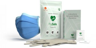 DFI launches Fly-Safe kit to help airports meet safeguarding measures for passengers