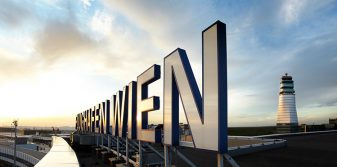 Flughafen Wien Group in Q1 2020: COVID-19 strongly impacts traffic and earnings
