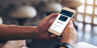 Plaza Premium Group introduces Smart Traveller app-based airport rewards programme