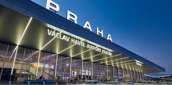 Prague Airport enhances cyberattack protection with new Cyber Security Operational Centre