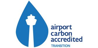 Building Back Better in action: the new Airport Carbon Accreditation Levels 4 and 4+