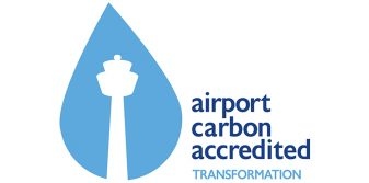 Christchurch Airport becomes world's first to achieve Level 4 Transformation of Airport Carbon Accreditation