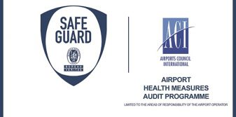 ACI partners with Bureau Veritas to introduce Airport Health Measures Audit programme to support airports recovery