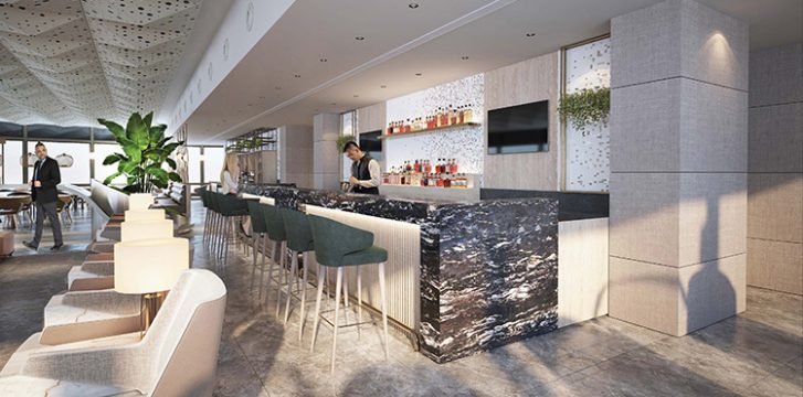 Plaza Premium Group extends airport hospitality services to Istanbul Sabiha Gökçen Airport